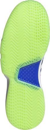 adidas Men's CourtJam Bounce Tennis Shoes product image