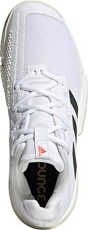 adidas Solematch Bounce Tokyo Tennis Shoes product image