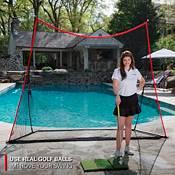 Rukket Sports Haack Golf Net with Tri Turf Matt product image