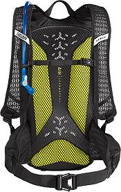 Camelbak H.A.W.G. Pro 20 100 oz. Hydration Pack product image