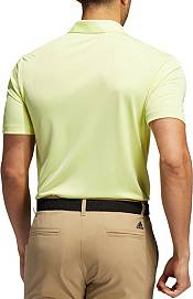 adidas Men's Advantage Novelty Golf Polo product image