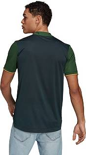adidas Men's Portland Timbers '21 Primary Authentic Jersey product image