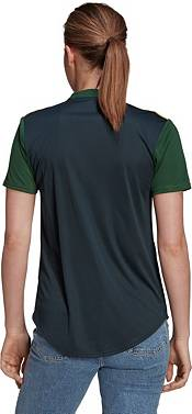 adidas Women's Portland Timbers '21 Primary Replica Jersey product image