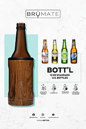BruMate Hopsulator BOTT'L product image