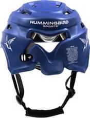 Hummingbird Women's Lacrosse Headgear product image