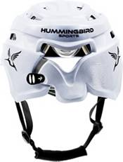 Hummingbird Women's Lacrosse Headgear product image