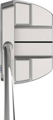 Cleveland Huntington Beach SOFT 10.5C Putter product image