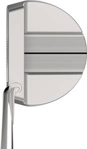 Cleveland Huntington Beach SOFT 14 Putter product image