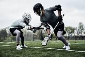 Nike Men's CEO 2 Unstrung Lacrosse Head product image
