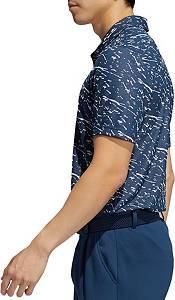 adidas Men's Primeblue Golf Polo product image