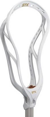 STX Men's Stallion 700 Unstrung Lacrosse Head product image