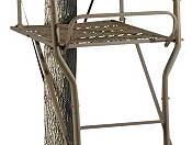 Field & Stream Outpost XL 17' Ladder Stand product image