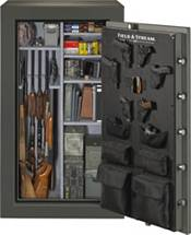Field & Stream Pro 44 + 6 Gun Fire Safe with Electronic Lock product image