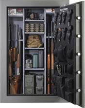 Field & Stream Pro 54 + 8 Gun Fire Safe product image