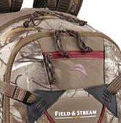Field & Stream Women's Carolina Hunting Pack product image