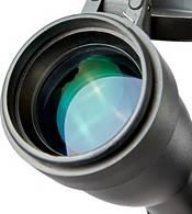 Field & Stream 4x32 Shotgun Scope product image