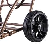 Field & Stream Folding Game Cart product image