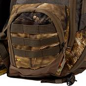 Field & Stream River Bottom Hunting Pack product image
