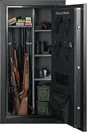 Field & Stream Sportsman 24+4 Gun Fire Safe product image
