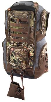 Field & Stream Wasatch Internal Frame Pack product image