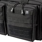 Field & Stream Tactical Deluxe Range Bag product image