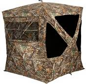 Field & Stream Magnum Deluxe Ground Blind product image