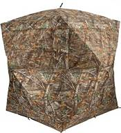 Field & Stream Ultimate 360 Ground Blind product image