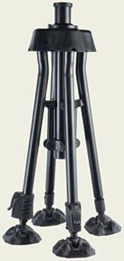 Field & Stream Deluxe XL Rotating Blind Chair product image
