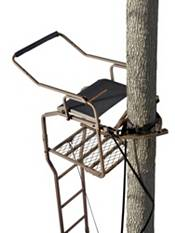Field & Stream Lookout Deluxe Ladder Treestand product image