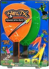 Helix Fun Paddles product image