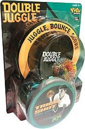 Helix Double Juggle product image