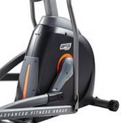 AFG Sport 3.5AE Elliptical product image