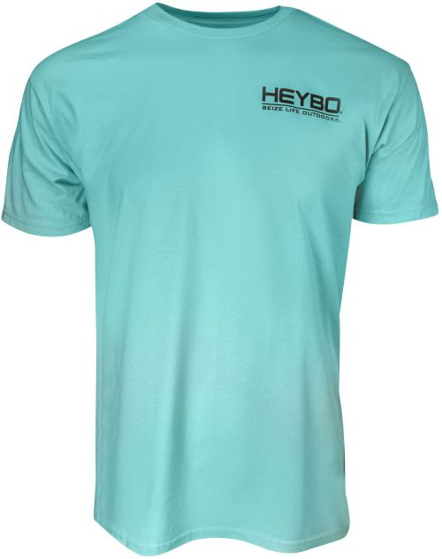 93a90a73 Heybo Men's Choco Short Sleeve T-Shirt | DICK'S Sporting Goods