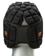 Shock Doctor Showtime Soft Shell Protective Headgear product image