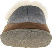 Kamik Men's Cabin Slippers product image