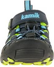 Kamik Kids' Crab Sandals product image