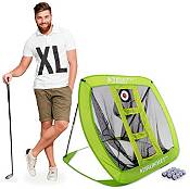 Rukket Haack Golf Chipper XL Net product image