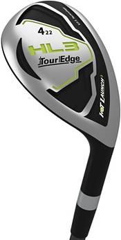 Tour Edge Women's Hot Launch HL3 Triple Combo Set – (Graphite) product image