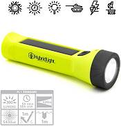 HybridLight Journey 300 Flashlight and Charger product image