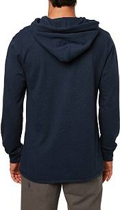 O'Neill Men's Apollo Pullover Hoodie product image
