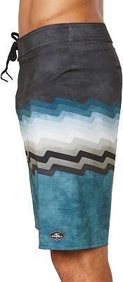 O'Neill Men's Hyperfreak Bolts Board Shorts product image