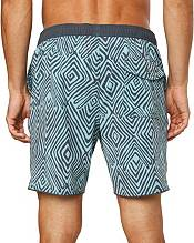 O'Neill Men's Seconds Volley Cruzer Board Shorts product image