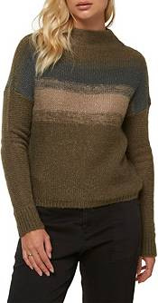 O'Neill Women's Dory Sweater product image
