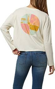 O'Neill Picture Long Sleeve T-Shirt product image