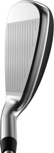 Tour Edge Women's HL4 Individual Iron-Woods – (Graphite) product image