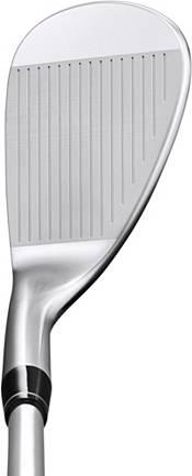Honma TW-W Wedge product image