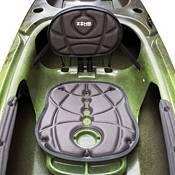 Perception Hook Angler 10.5 Kayak product image