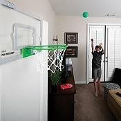 SKLZ Pro Mini Hoop Midnight product image