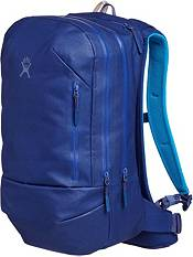 Hydro Flask Journey Series 20 L Hydration Pack product image