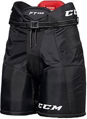 CCM Youth JetSpeed 455 Hockey Pants product image